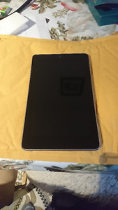 Google Nexus 7 (2012) 32 GB