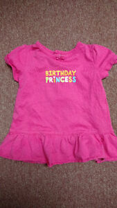 Girls birthday outfit Kitchener / Waterloo Kitchener Area image 3