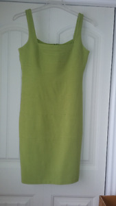 Various Dresses for Sale  -  $15 each