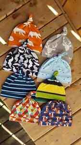 Sweet Baby Hats London Ontario image 2