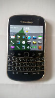 Blackberry Bold 9900 Unlocked Great Condition
