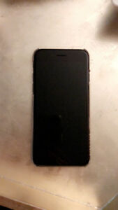 6 month old IPhone 8 64GB perfect condition
