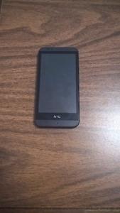HTC Desire 510 For Sale