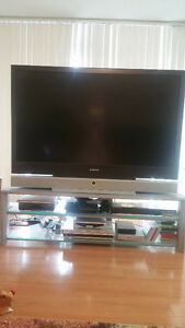 SUPER CHEAP TV SALE
