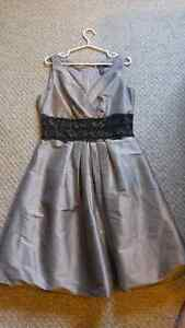 formal Dress size 10