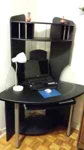 meuble a ordinateur