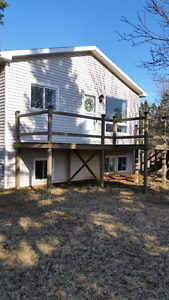 OPEN HOUSE 2-4 pm NEW DATE Sunday April 30! 1950 Union Rd