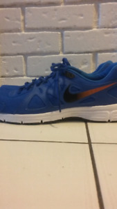 Size 12 Nike Shoes For Men