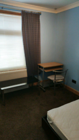 Room for rent in Grangemouth