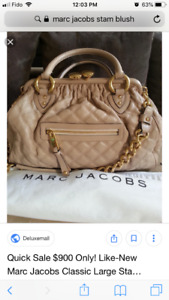 612dc0144a0d Chanel Bag | Kijiji in Markham / York Region. - Buy, Sell & Save ...