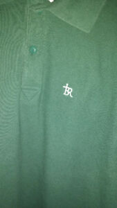 BISHOP RYAN School Uniforms. XS-2XL. Multiple pieces. Exc Cond.