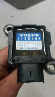 VOLVO, 9135689, 960 Coil pack, # 9135689