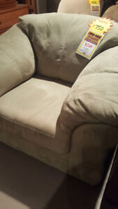 Brand New Accent Chair's