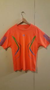 Various Soccer / Football / Futbol shirts