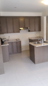Townhouse Rental from August 1