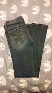 Jeans - Excellent Condition Kingston Kingston Area image 4