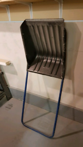"Big 20"" Snow Scoop Shovel"