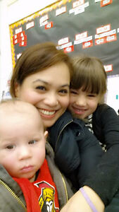 Babysitting/Daycare 4 spots available Myers and Blanchton area Cambridge Kitchener Area image 10