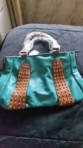 Brand new purses.   Cambridge Kitchener Area image 2