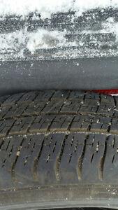 "13"" Tires"