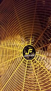 """Brand new 32"""" """"Jan Fan"""" great for shop or garage Belleville Belleville Area image 2"""