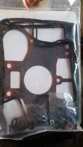 Never opened rocker cover gasket kit Peterborough Peterborough Area image 2