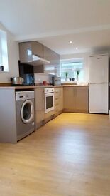 2 Double Rooms for Rent in Newly Refurbished House