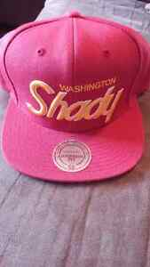 Eminem / Shady hat Never worn