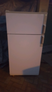 fridge/freezer Gwelup Stirling Area Preview