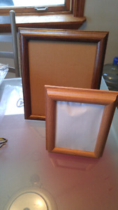Picture Frames For Sale / wedding favours