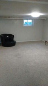 All Inclusive 2 Bedroom - Available Immediately