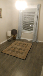 Beautiful home 1 room for rent for female