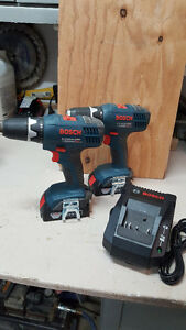 PERCEUSE - DRILL -VISSEUSE-SCREW DRILL 18V