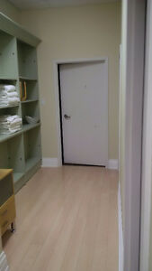Spa or Office space for rent Kitchener / Waterloo Kitchener Area image 3