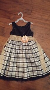 Girls Size 6-7 Clothing Prince George British Columbia image 4