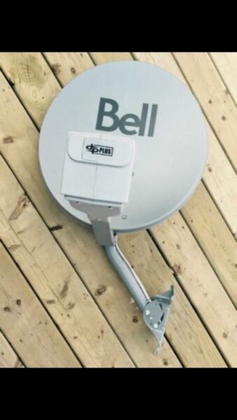 hd bell receiver hook up Hook up your bell receiver to both your tv and bell dual tuner hd-pvr satellite receiver 9241 manual (9241 hd pvr plus receiver bell manual 9242 receiver.