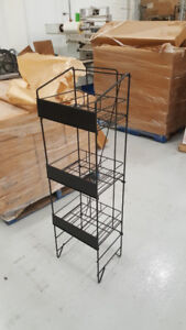Wire Racks Brand New - For sale