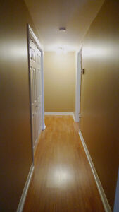 Two-Bedroom Apartment @ Airport Heights St. John's Newfoundland image 7