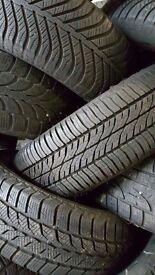 Top quality hi grade branded tyres wholesale