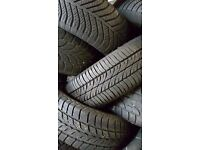 Top quality hi grade branded tyres wholesale