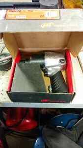 Ingersoll Rand 231G - Edge Series