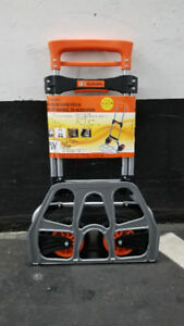 ~Brand new~ Folding Hand Truck / Dolly