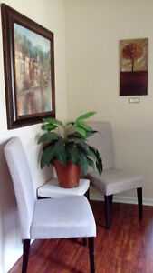 Part Time Office Space London Ontario image 1