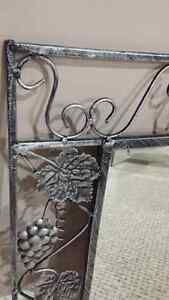 Mirrors - Three different sizes. Prices start at $12 London Ontario image 2