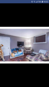 West End Apartment For Rent 1 May 19