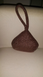 Beautiful Soire Handbag