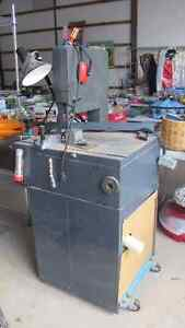Tools for auction Sat Sept 24 at 10am Great West Petrolia