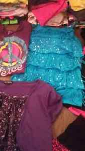 Huge lot of girls sz 10-12 fashions 50$ for all Kingston Kingston Area image 8