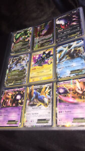 Pokémon Cards   Perfect Condition  For CHEAP