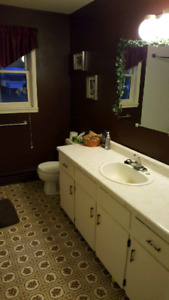 All inclusive room , Truro , $ 395.00